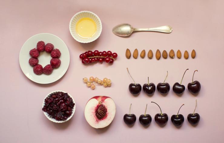make-my-lemonade-breakfast-4bis