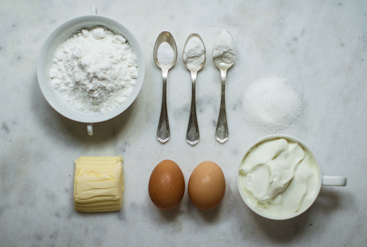 make-my-lemonade-breakfast-5
