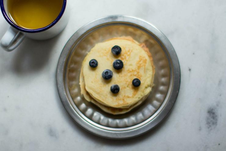 make-my-lemonade-breakfast-6