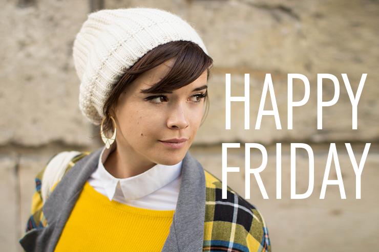 make-my-lemonade-do-it-yourself-happy-friday-5