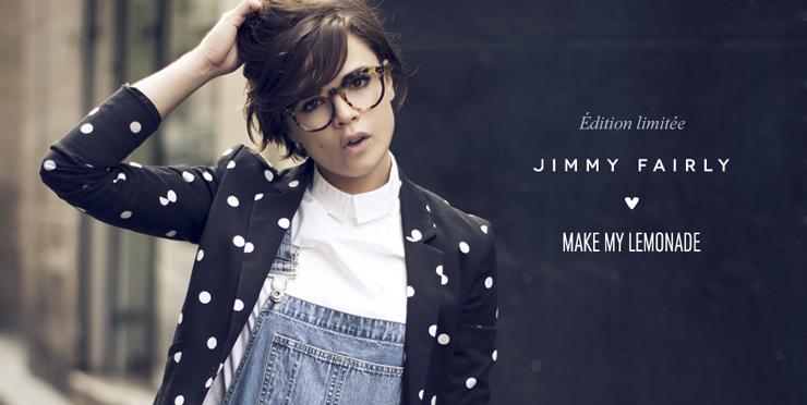 make-my-lemonade-do-it-yourself-jimmy-fairly-lunettes-basb