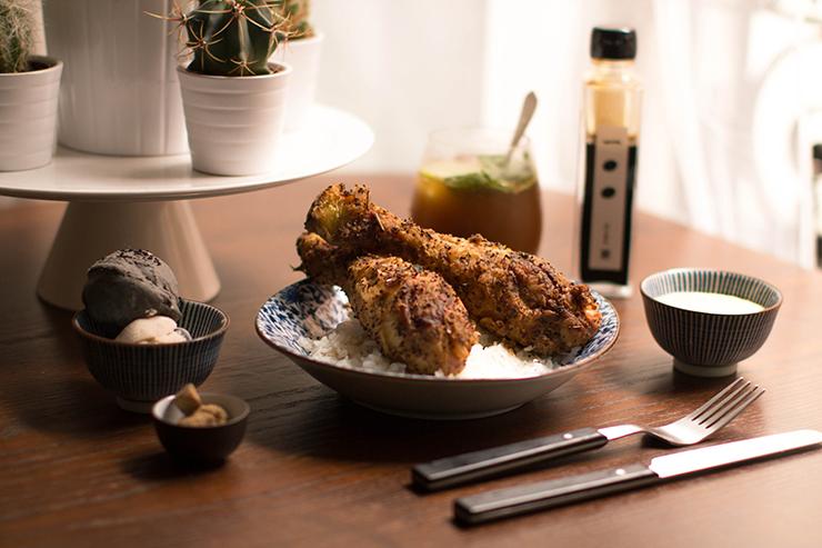 make-my-lemonade-le-bon-marche-japon-do-it-yourself-3