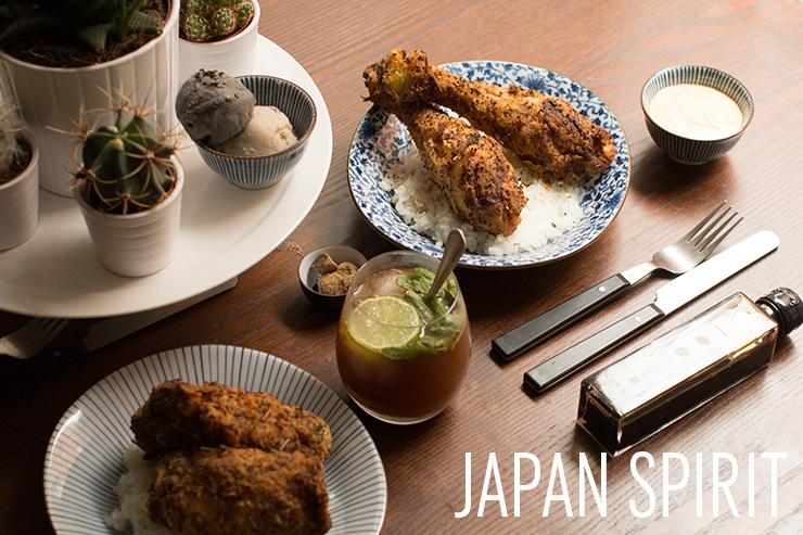 make-my-lemonade-le-bon-marche-japon-do-it-yourself-4