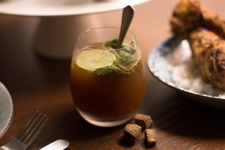 make-my-lemonade-le-bon-marche-japon-do-it-yourself