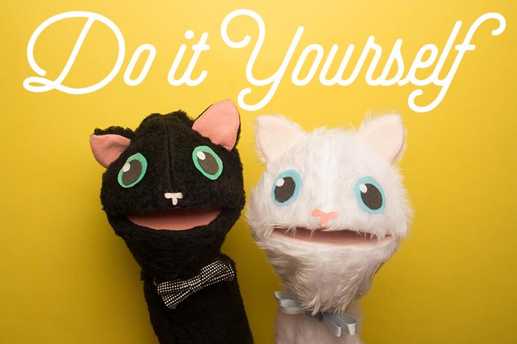 make-my-lemonade-do-it-yourself-muppet-4