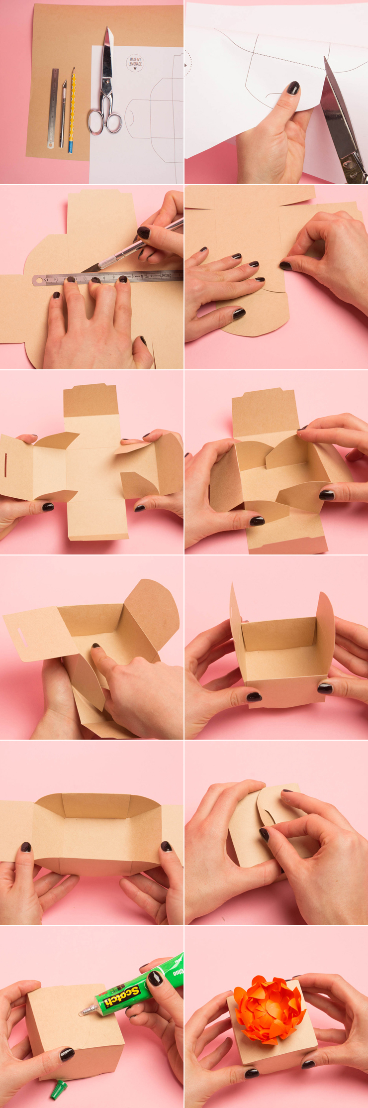 make-my-lemonade-diy-do-it-yourself-boite-papier