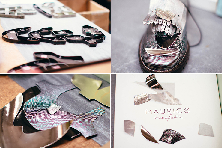 make-my-lemonade-do-it-yourself-maurice-manufacture-exception2