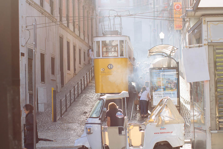 make-my-lemonade-do-it-yourself-portugal-lisbonne1