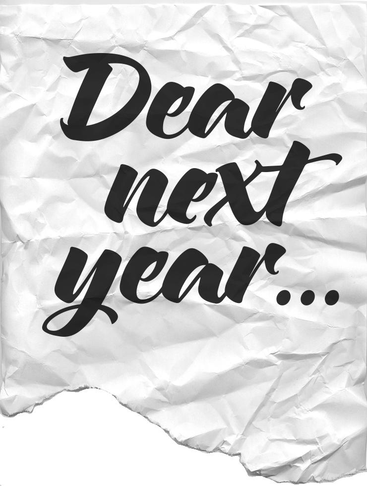 dear-next-year