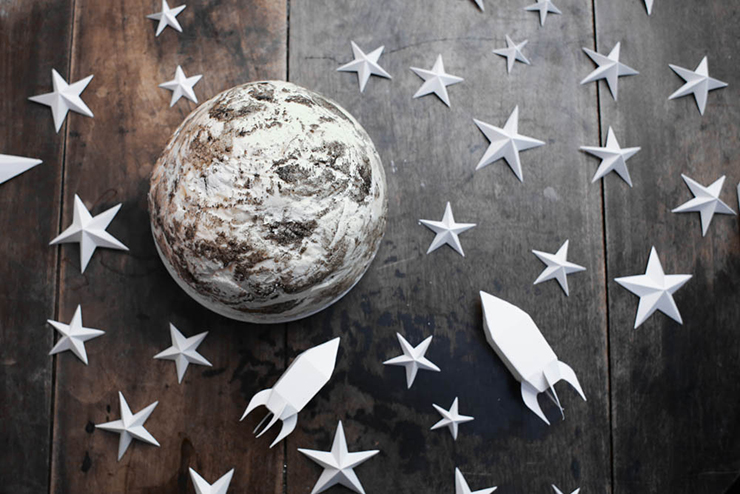 make-my-lemonade-do-it-yourself-moon-cake-griottes1