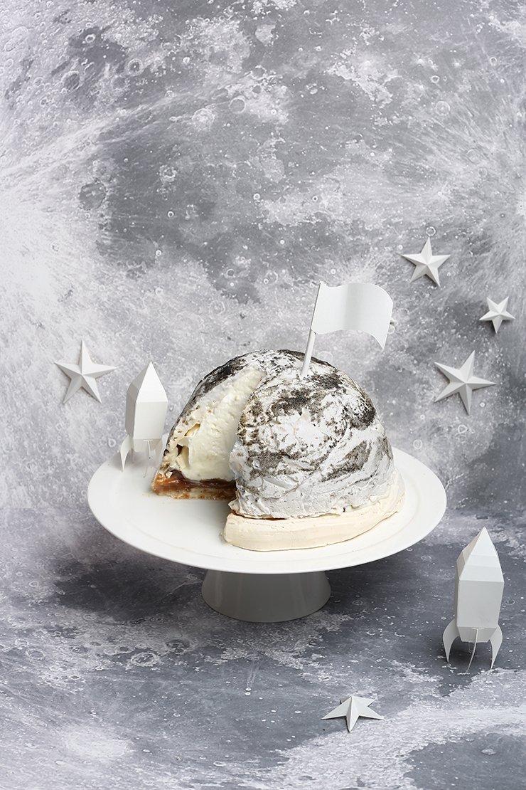 make-my-lemonade-do-it-yourself-moon-cake-griottes3