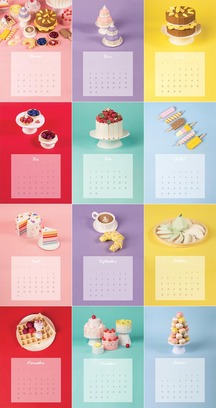 make-my-lemonade-do-it-yourself-calendar-paper-cake1 bis
