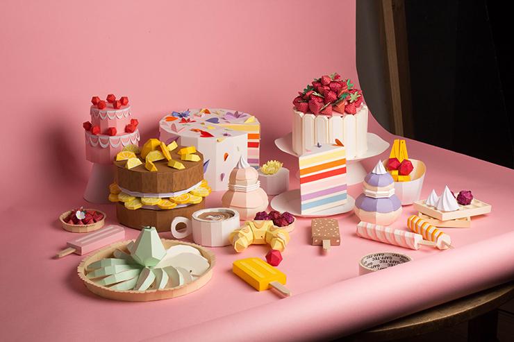 make-my-lemonade-do-it-yourself-calendar-paper-cake2