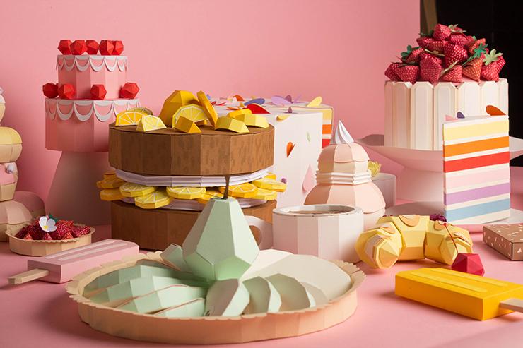 make-my-lemonade-do-it-yourself-calendar-paper-cake3