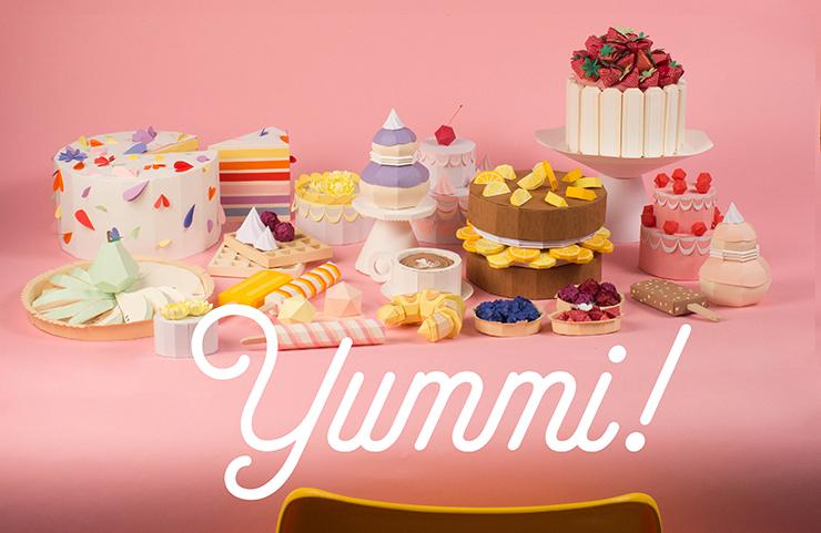 make-my-lemonade-do-it-yourself-calendar-paper-cake4