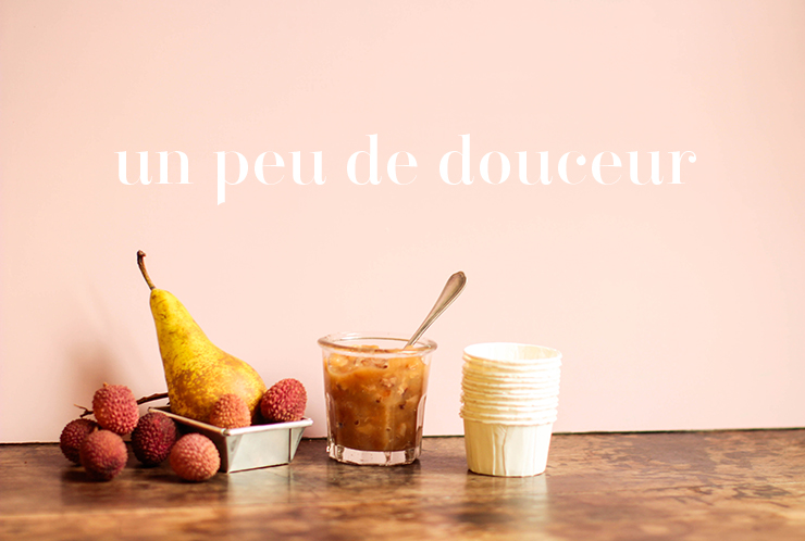 make-my-lemonade-do-it-yourself-recette-douceur-0
