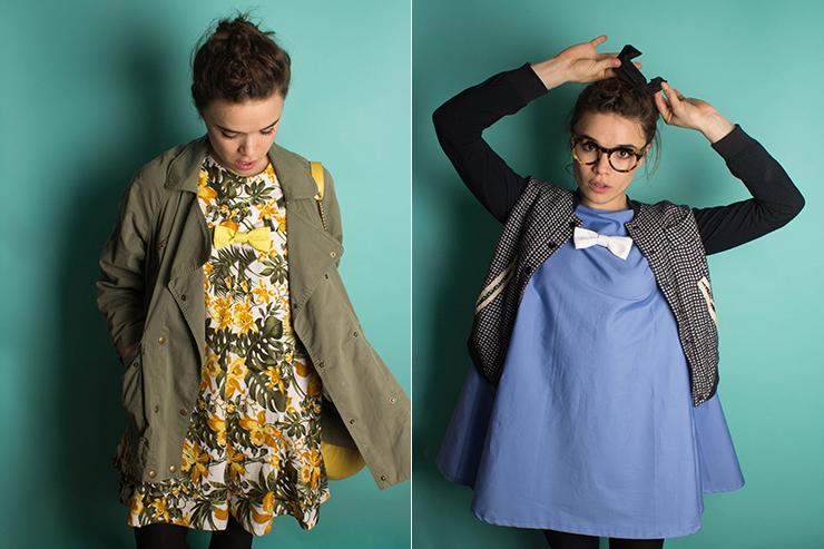 make-my-lemonade-wear-lemonade-robe-luisa-diy-5