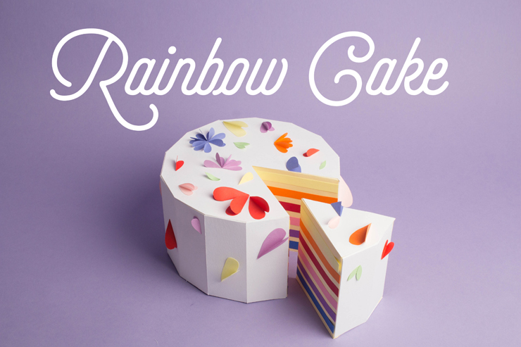 make-my-lemonade-do-it-yourself-diy-rainbow-cake-19
