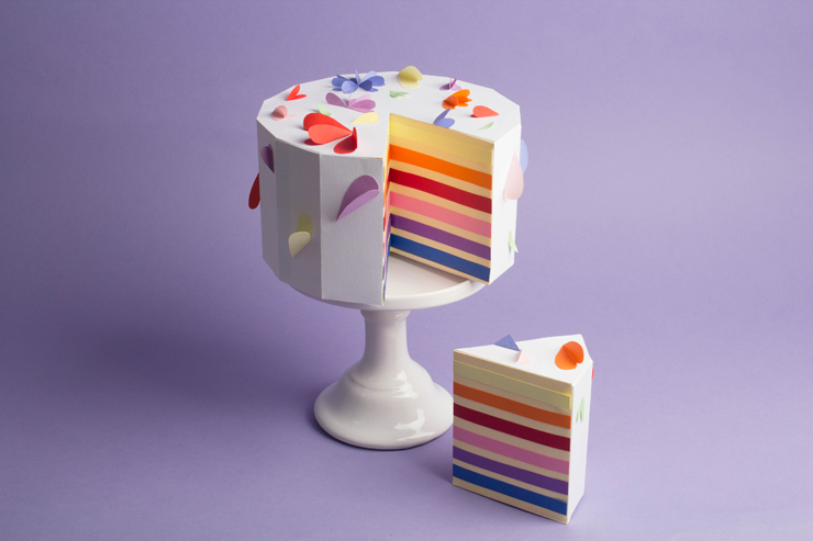 make-my-lemonade-do-it-yourself-diy-rainbow-cake-22
