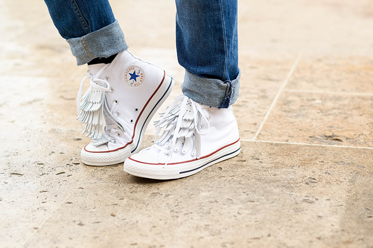 make-my-lemonade-converse-diy-1