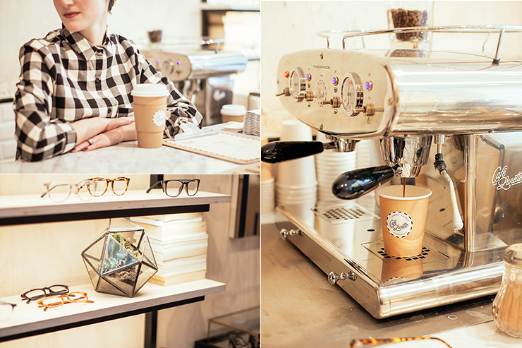make-my-lemonade-do-it-yourself-diy-art-direction-jimmy-fairly-cafe-lunette-2