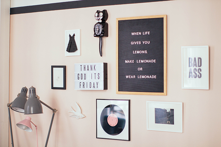 make-my-lemonade-do-it-yourself-diy-deco-bureau-3