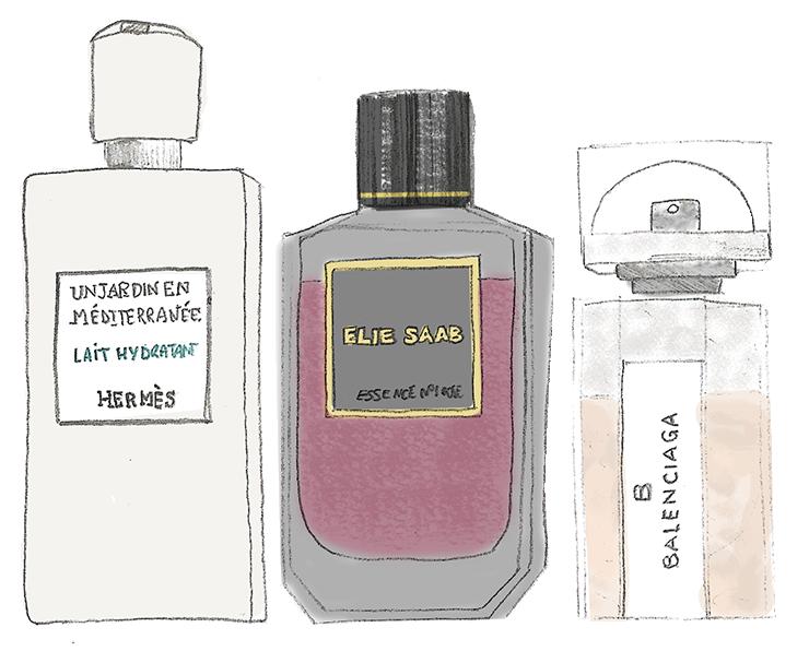make-my-lemonade-do-it-yourself-diy-parfume-6