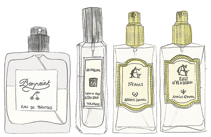 make-my-lemonade-do-it-yourself-diy-parfume-7-bis