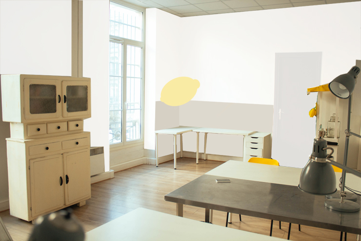 make-my-lemonade-do-it-yourself-farrow-and-ball-office-before-after-diy-numero4