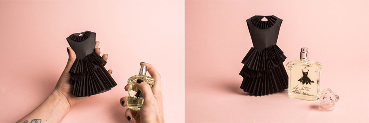 make-my-lemonade-do-it-yourself-guerlain-petite-robe-noire-13 copie