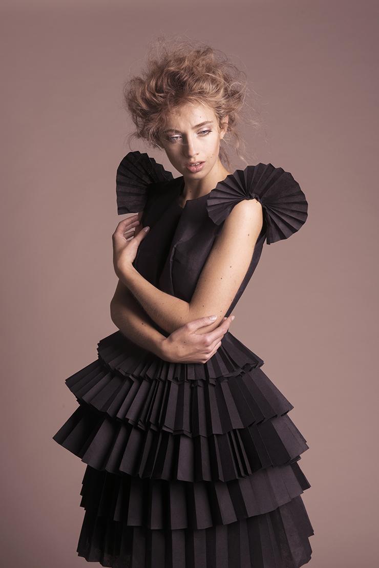 make-my-lemonade-do-it-yourself-guerlain-petite-robe-noire-14-bis