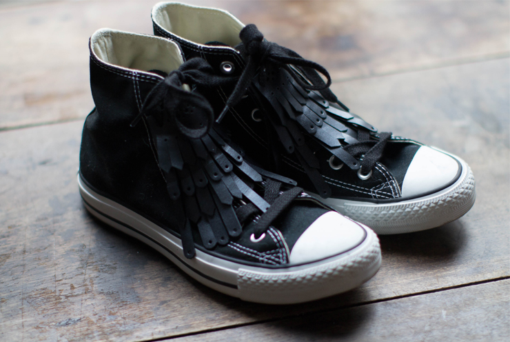 make-my-lemonade-do-it-yourself-patte-mexicaine-converse-12