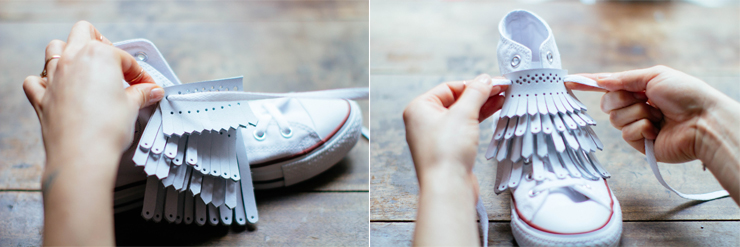 make-my-lemonade-do-it-yourself-patte-mexicaine-converse-9