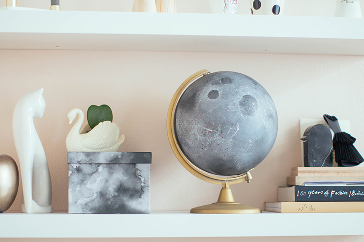 make-my-lemonade-do-it-yourself-to-the-moon-and-back-10