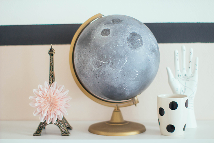 make-my-lemonade-do-it-yourself-to-the-moon-and-back-9