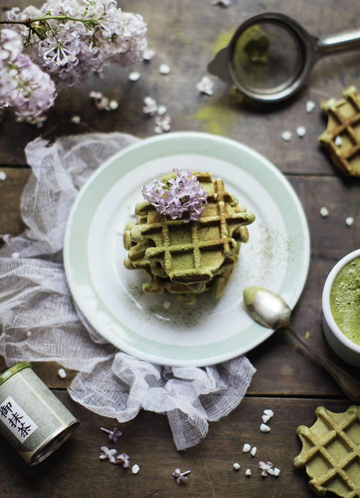 make-my-lemonade-gaufre-the-matcha-recipe-do-it-yourself-diy-1