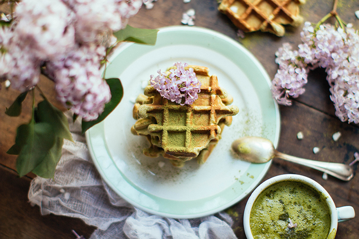 make-my-lemonade-gaufre-the-matcha-recipe-do-it-yourself-diy-2