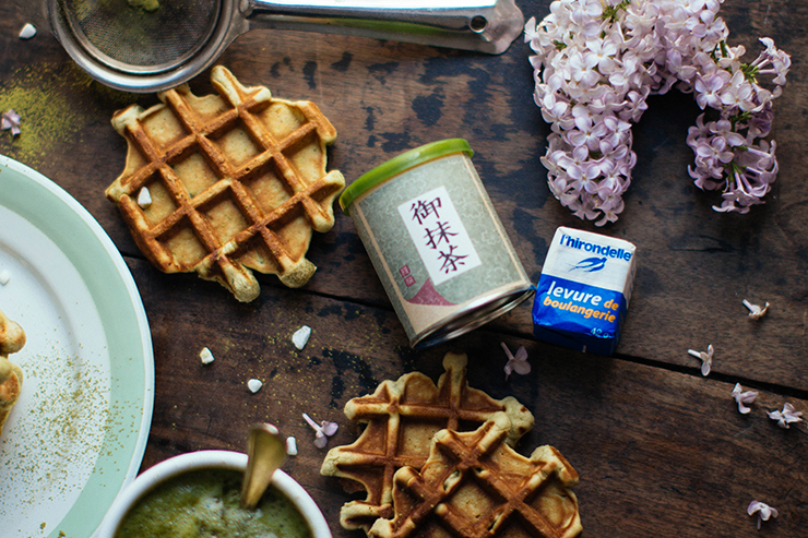 make-my-lemonade-gaufre-the-matcha-recipe-do-it-yourself-diy-3
