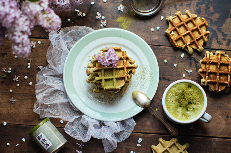 make-my-lemonade-gaufre-the-matcha-recipe-do-it-yourself-diy-4