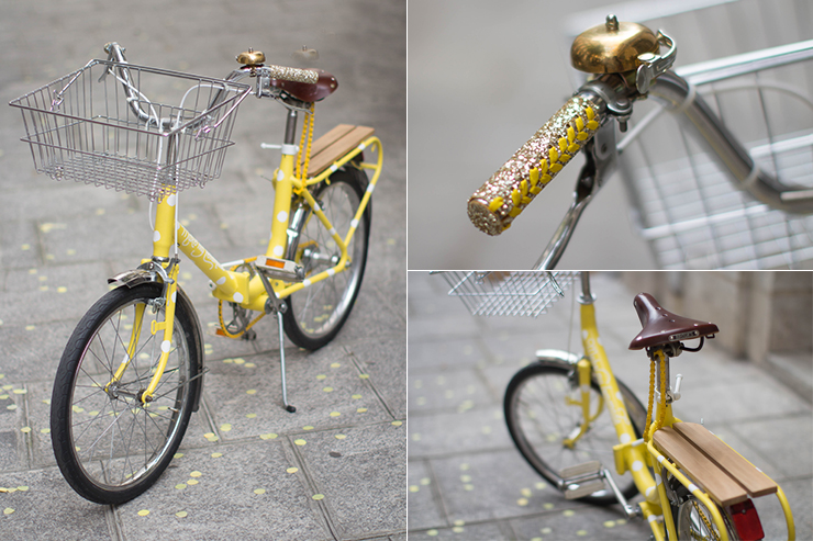 MAKE-MY-LEMONAD-do-it-yourself-bike-pimp-my-bike-4