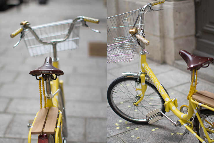 MAKE-MY-LEMONAD-do-it-yourself-bike-pimp-my-bike-5