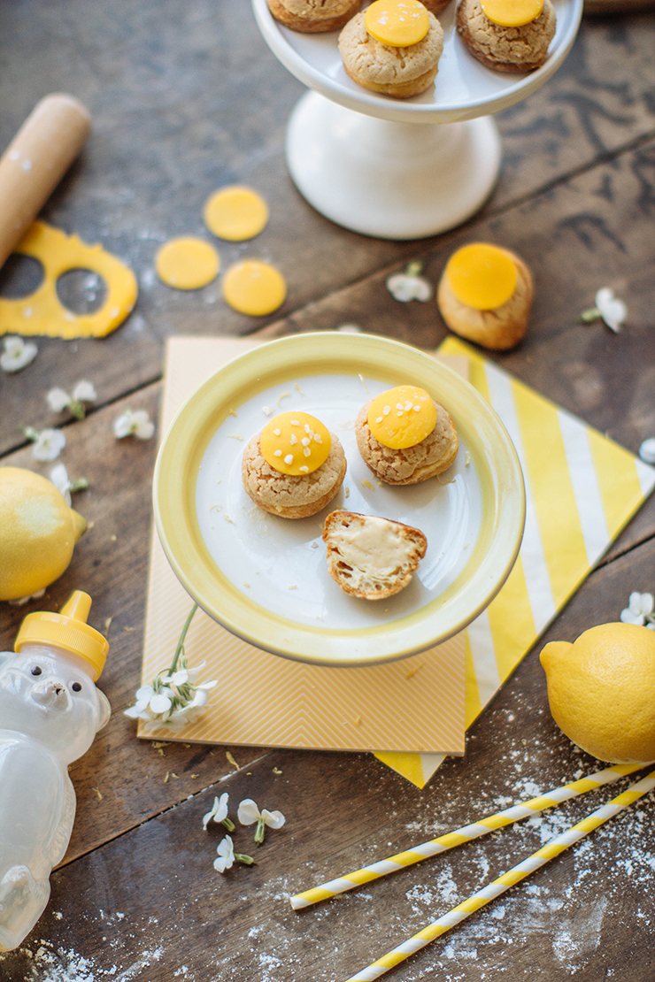 make-my-lemonade-choux-popelini-lemonade-2