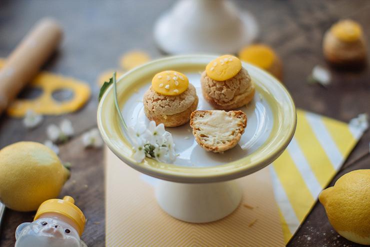 make-my-lemonade-choux-popelini-lemonade