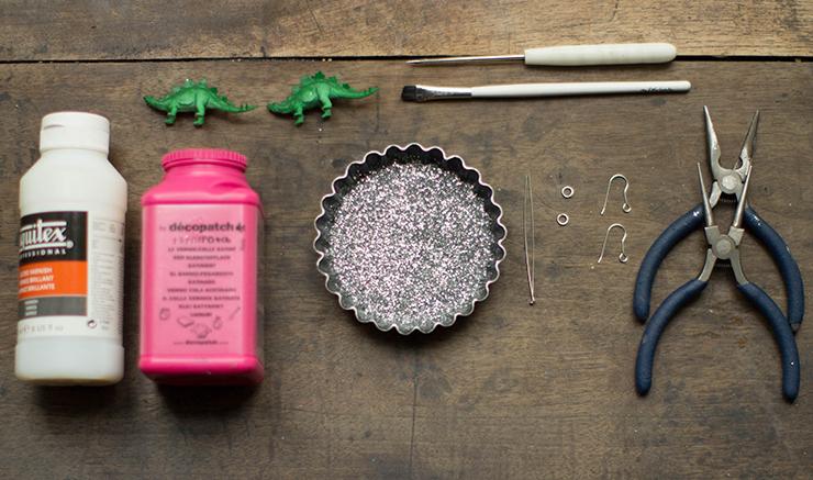 make-my-lemonade-diy-bo-dinosaure-3