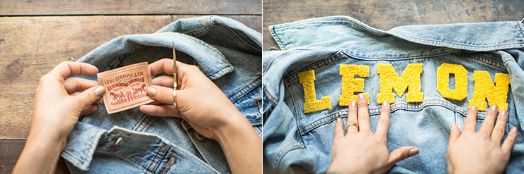 make-my-lemonade-do-it-yourself-levis-diy-letters-college-6