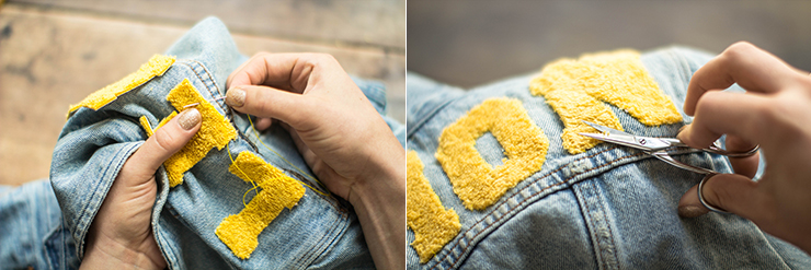 make-my-lemonade-do-it-yourself-levis-diy-letters-college-9