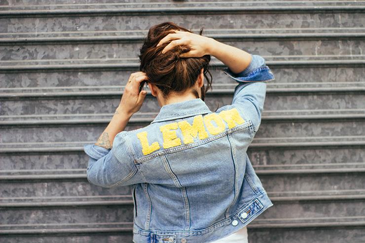 make-my-lemonade-do-it-yourself-levis-diy-letters-college