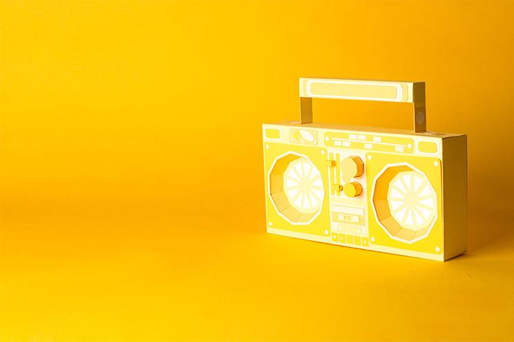 make-my-lemonade-ghetto-blaster-yellow-radiooooo