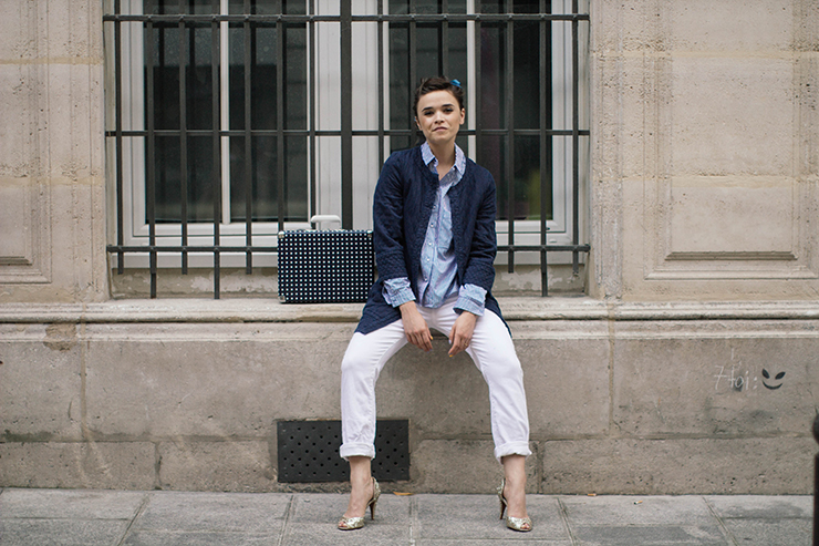 make-my-lemonade-happy-friday-esprit-outfit-streetstyle-4