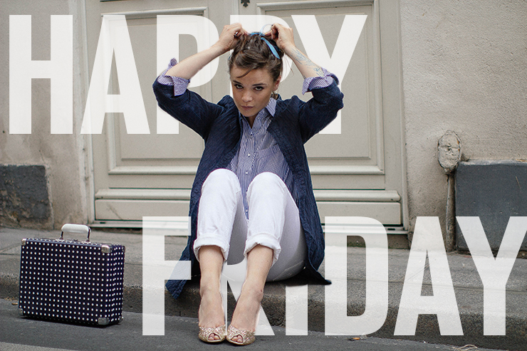 make-my-lemonade-happy-friday-esprit-outfit-streetstyle-9